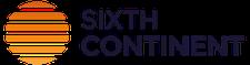 SixthContinent logo