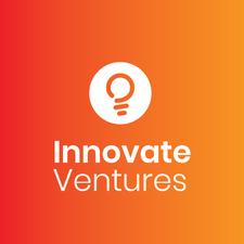 Innovate Ventures logo