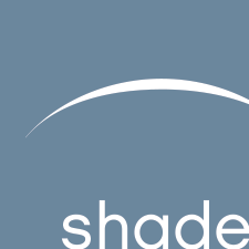 Shade Hotel Manhattan Beach logo