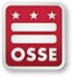 Office of the State Superintendent of Education logo