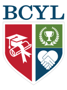 Bridgeport Caribe Youth Leaders (BCYL) logo
