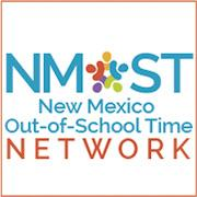 NMOST Network logo