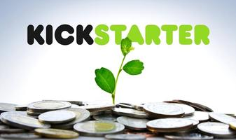 Successful Nola Kickstarter Campaigns