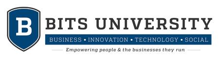 12/10/2013 - Dayton, OH - BITS University 1 Day...