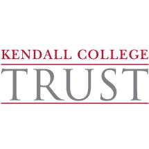 Kendall College Trust logo