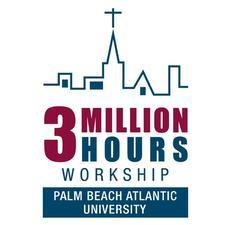 PBA Workship logo