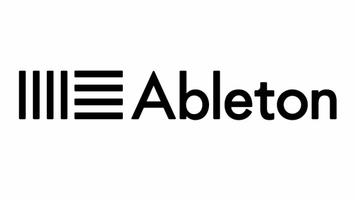 Getting Started with Ableton