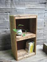 BOOKCASE MAKE IT TAKE IT- 4 HOUR-  (Single Tix or...