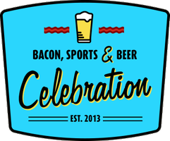 Bacon, Sports & Beer Celebration!