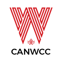 Canadian Women's Chamber of Commerce logo