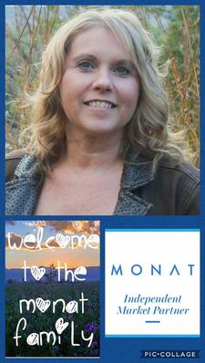 Lorrie Papach Licensed & Certified, Fully Certified CARE Instructor,NHP,CRTS, LSH logo