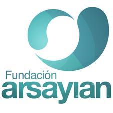 Fundación Arsayian logo
