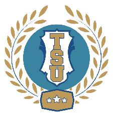 Tax Services University logo