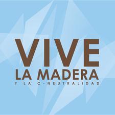 Feria Vive la Madera logo