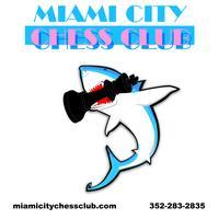 Miami City Chess Club Championship 2013