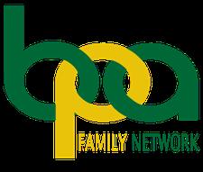 Border Patrol Agent (BPA) Family Network  logo