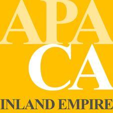 IES-APA YPG logo
