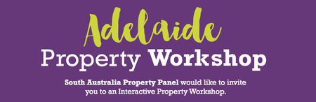 Adelaide | Learn the steps to invest in Property