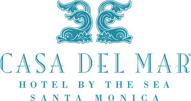 New Year's Eve Party at Casa del Mar