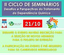 Tereza Angélica, Israel Braz, Lyles Falção, Aylla Iana, Teliane Baptista, etc.  logo