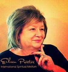 Eileen Proctor logo