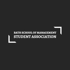 Bath School of Management Student Association  logo