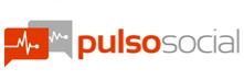 PulsoSocial logo