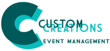BCS/Custom Creations logo