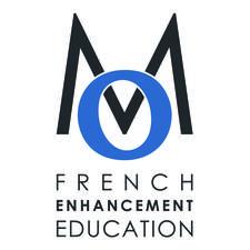 OMM-French Enhancement Education logo