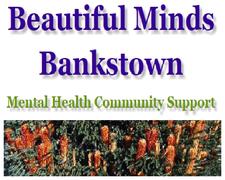 Beautiful Minds Bankstown logo
