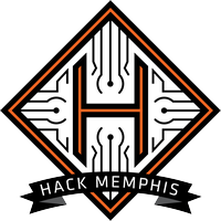 HACKmemphis December HACKday