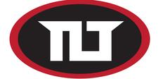 Top Level Taekwondo logo