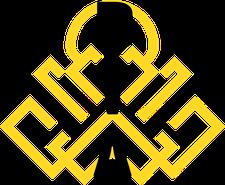 Digital Transformation Australia logo