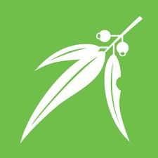 The National Trust of Western Australia logo