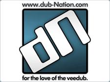 dub-Nation.com logo