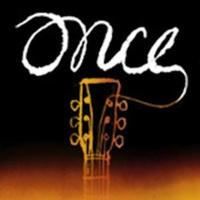 Colby Theatre Groups: Once - The Musical Deposits