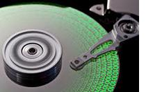 Digital Forensics And Data Recovery - Dec 14 2013