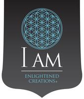 ELEVATE YOUR CONSCIOUSNESS - I AM LAUNCH PARTY