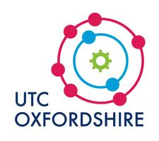 UTC Oxfordshire logo