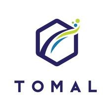 Tomal Global Pte Ltd logo