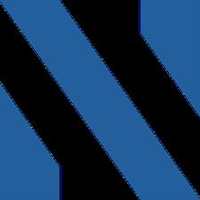 Nordic Escape logo