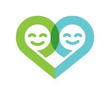 Good Deed Dating logo