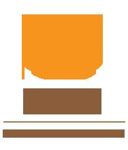 Aura Ayurveda & Spa logo