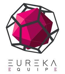 Eureka Equipe logo