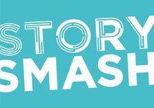Storysmash logo