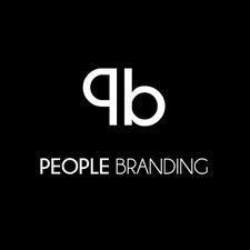 People Branding logo