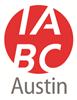 IABC Austin logo