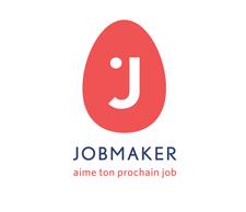 Jobmaker.fr logo