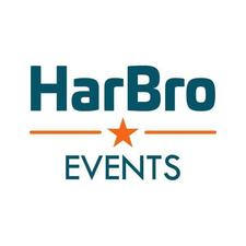HarBro Events Ltd logo