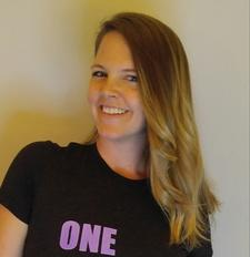 Ashley Murphy, Cause Entrepreneur logo